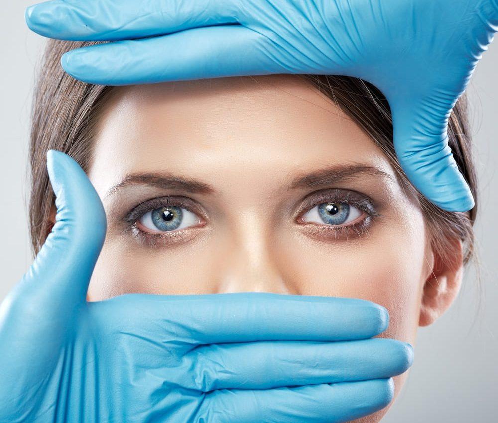blefaroplastica-intervento-palpebre-cadenti-borse-sotto-occhi