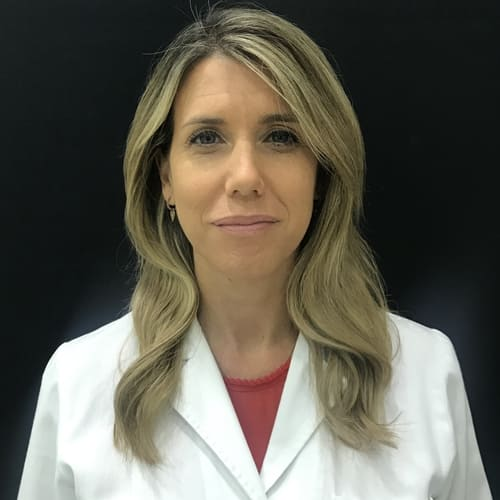 Dr Chiara Baraldo