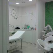 LondeiClinic Padova