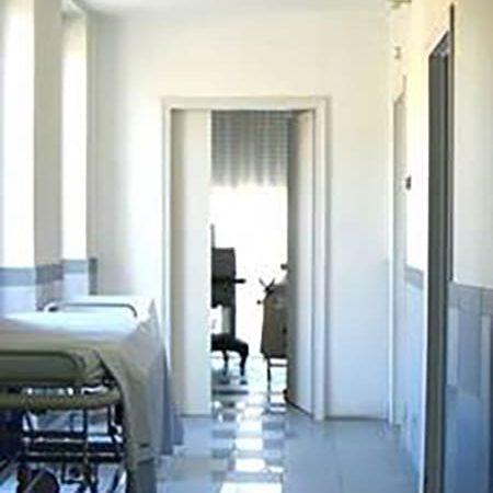 LondeiClinic Cagliari