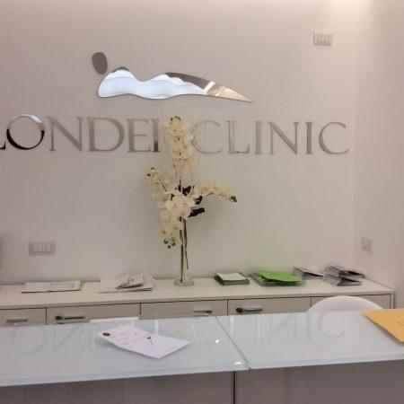 LondeiClinic Olbia