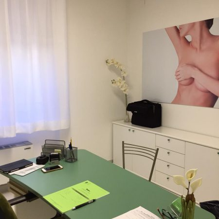 LondeiClinic Sassari