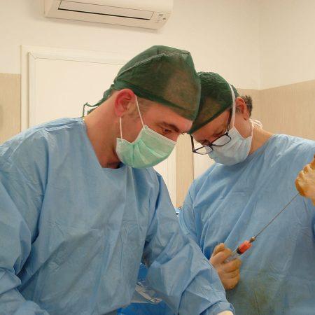 Equipe LondeiClinic