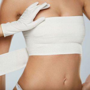 Mastopessi lifting seno intervento per risollevare seno cadente