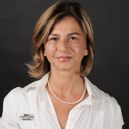 Daniela Angioni