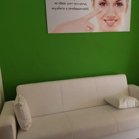 LondeiClinic Oristano