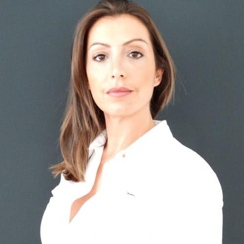 Sara Masala