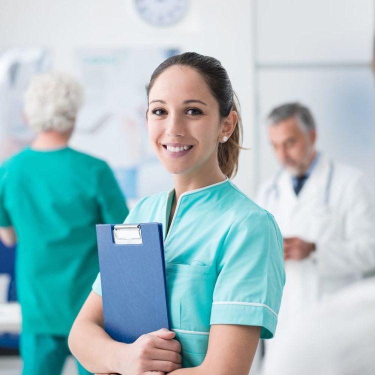LondeiClinic Ricerca infermieri professionali