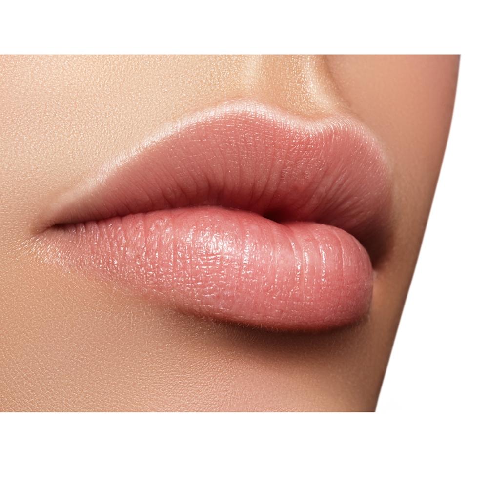 Promozione san valentino 2020 - contouring labbra
