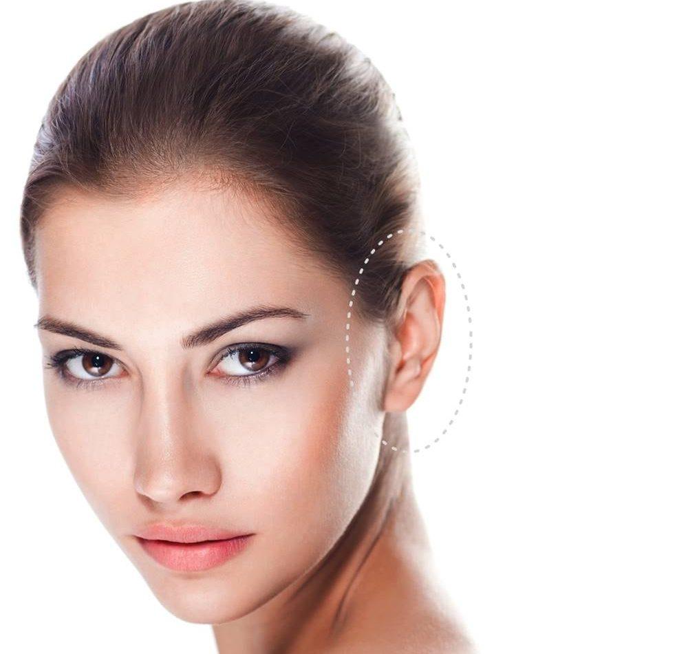 difetti delle orecchie come eliminarli con la chirurgia estetica
