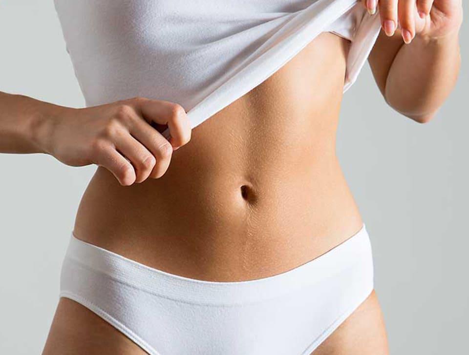 intervento-addominoplastica-lifting addome