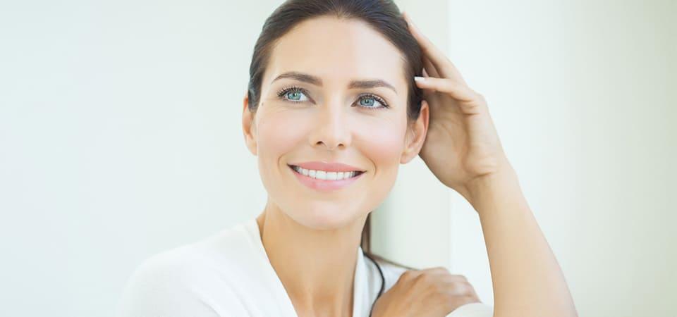 lifting-viso-intervento-lifting-facciale