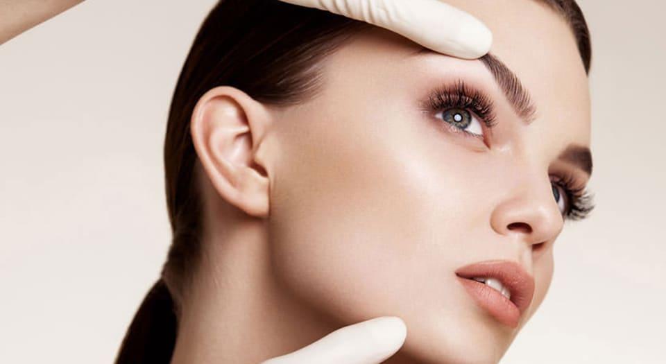 lipofilling-viso-corpo-aumentare-volumi