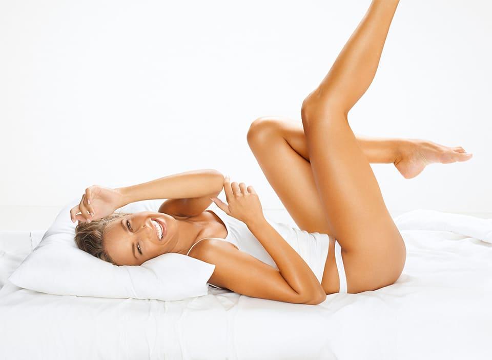 liposuzione-eliminare-cuscinetti-di-grasso
