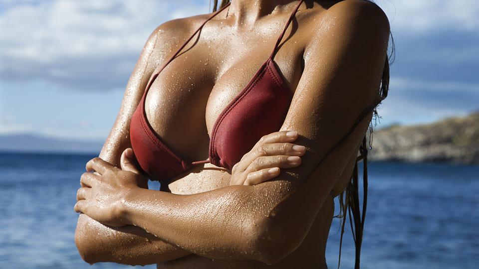 mastoplastica-additiva-aumento-del-seno