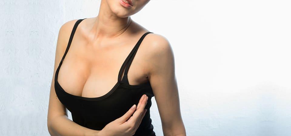 mastoplastica-riduttiva-intervento-riduzione-seno-troppo grande