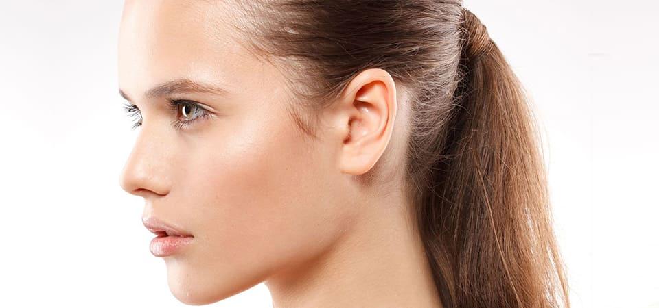otoplastica-intervento-orecchie