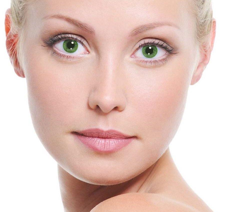 chirurgia estetica interventi padova cagliari olbia sassari nuoro oristano veneto londeiclinic