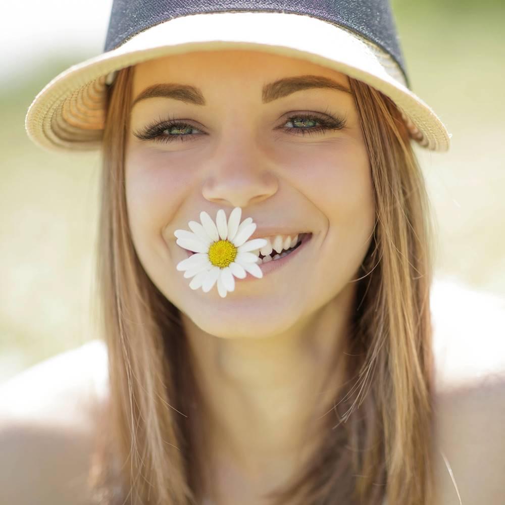 promozione medicina estetica primavera 2021 sconti trattamenti gratis londei clinic